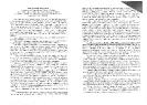 Юридичний висновок на ПОСТАНОВУ № 231 від 04.03.2013р (стор. 1)